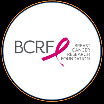 Bcrf Logo Circle