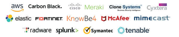 Cyber Partners