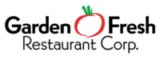 Garden Fresh Logo