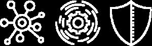 Sagenet Icon3s