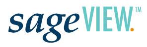 Sageview Logo Sm